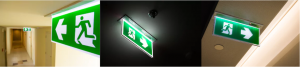 Emergency Light Testing for Landlords UK