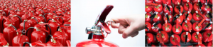 Fire Extinguisher Servicing for Landlords
