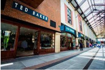 Retail & Shops PAT Testing